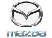 02 Parteneri Mazda