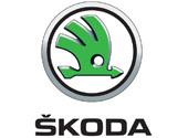 04 Parteneri Skoda