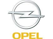 05 Parteneri Opel