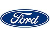 08 Parteneri Ford