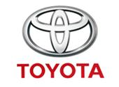 11 Parteneri Toyota