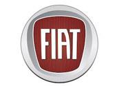 12 Parteneri Fiat