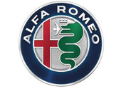 13 Parteneri Alfa Romeo