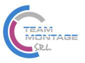 13 Parteneri Team Montage