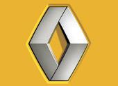 15 Parteneri Renault