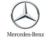 16 Parteneri Mercedes