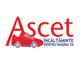 18 Parteneri Ascet