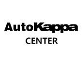 20 Parteneri Auto Kappa