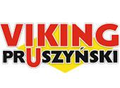20 Parteneri Viking