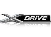 22 Parteneri X Drive